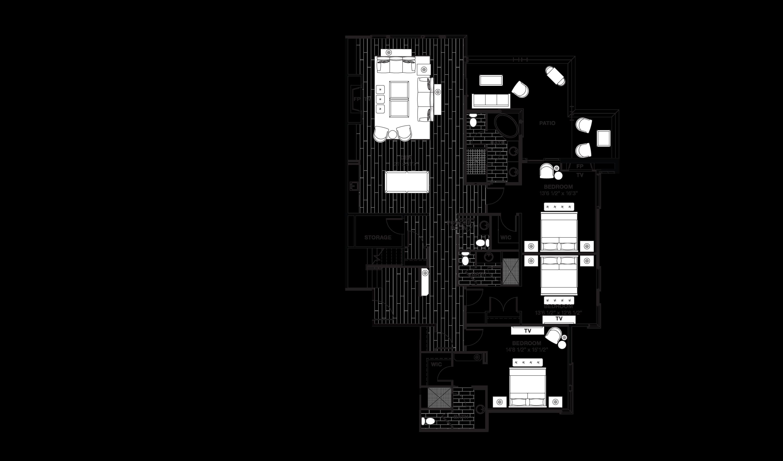 Index of /img/src/floorplans/condos/east